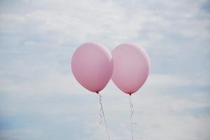 balloons-892806_1280