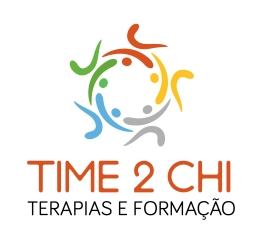 logosFINAL-04